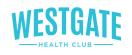 Westgate Health Club